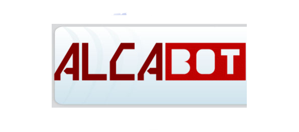 Alcabot