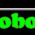 Robot imprimibles