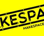 Makespace Madrid cumple un año