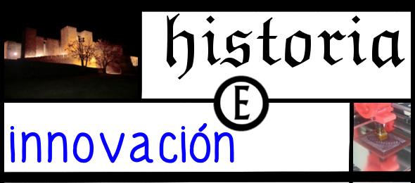 Trujillo: Historia e Innovacion