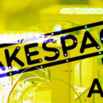 Makespace cumple 2 años