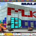 blog malakabot 2015