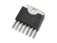TA8050P