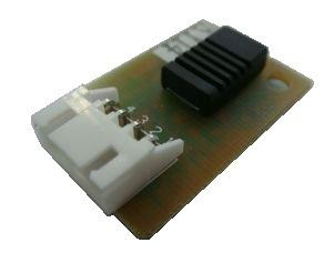 Sensor HMZ433A1