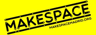 Makespace Madrid