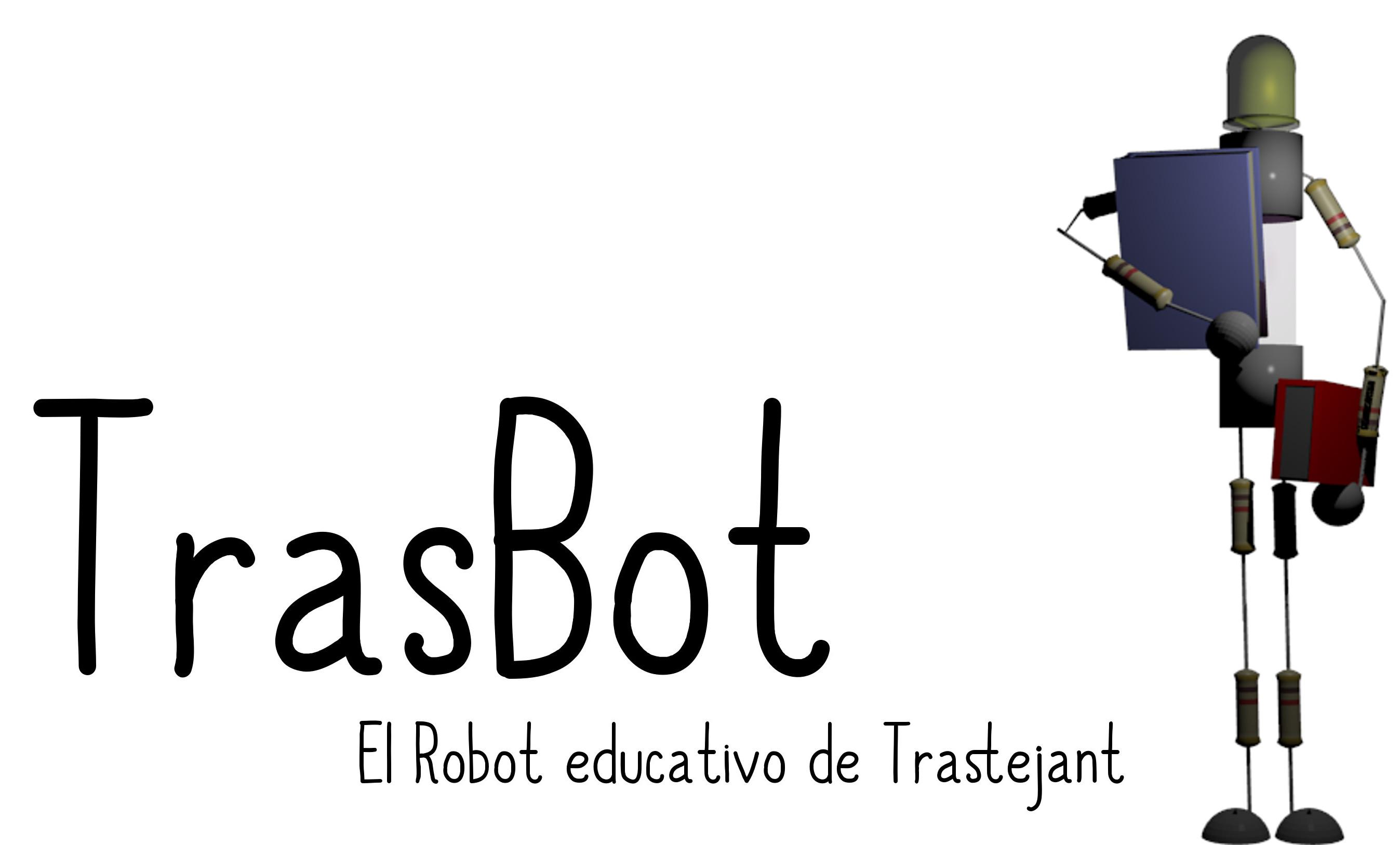 Trasbot