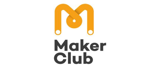 Maker Club
