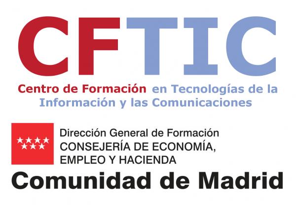 CFTIC Sur