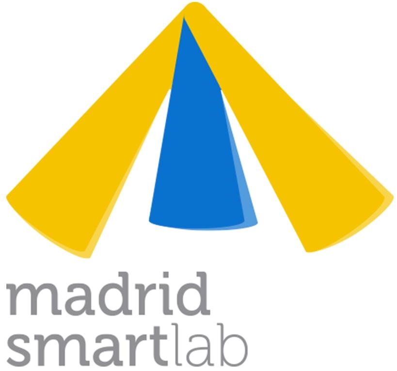 Madrid SmartLab