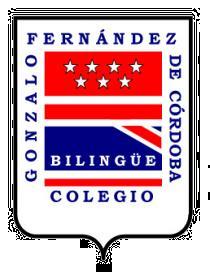 CEIP Gonzalo Fernández de Córdoba
