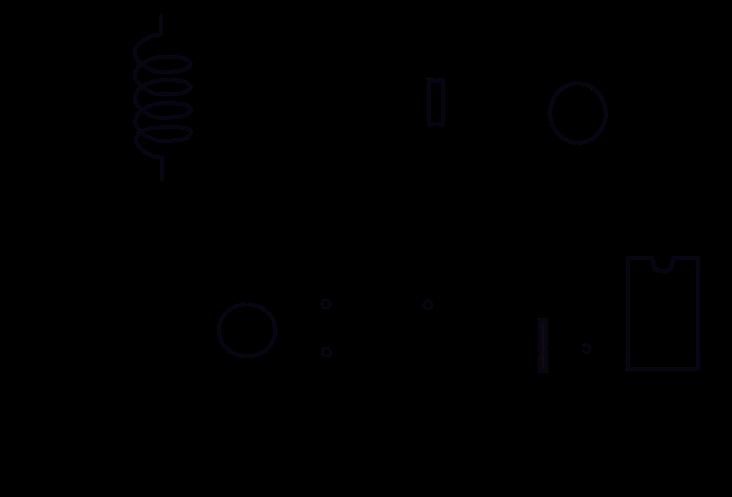 Simbolos electronicos