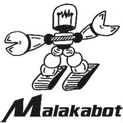 Malakabot