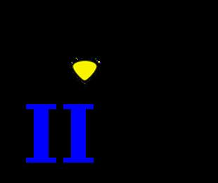 Segundo tutorial de Pinguino: Botones