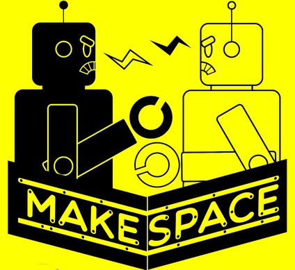 Hebocon en Makespace Madrid